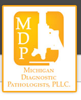 Michigan Diagnostic Pathologists